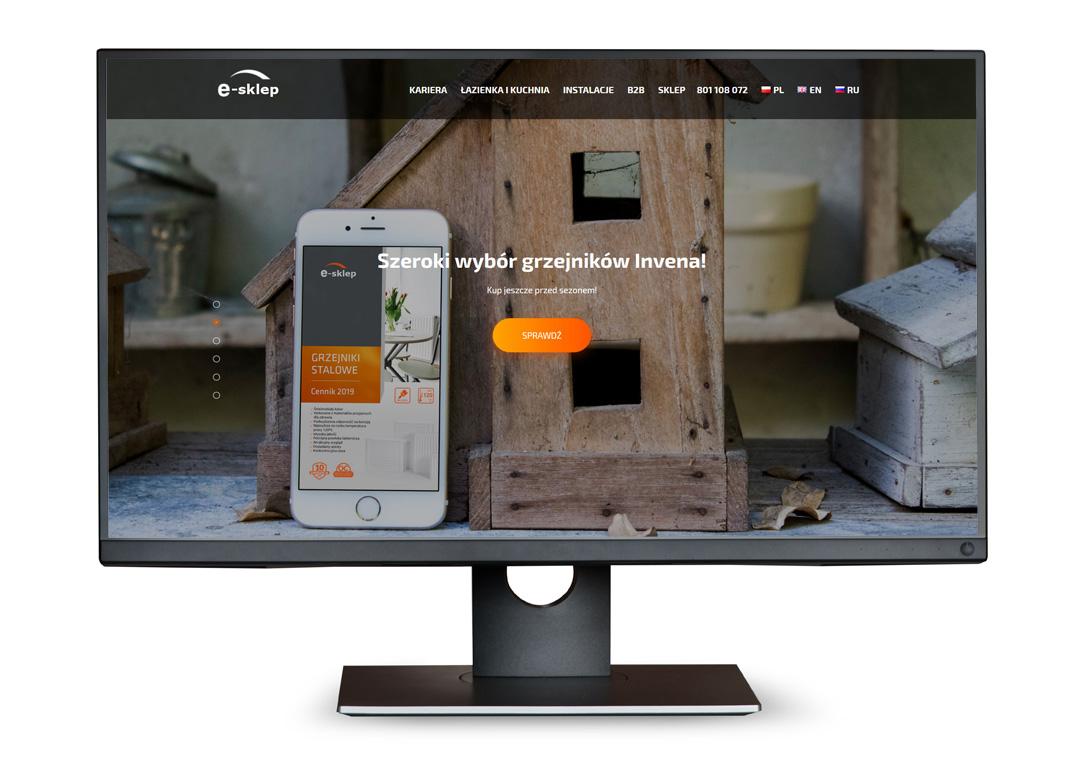 Strona Główna Portalu